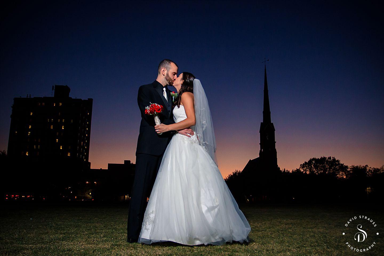 Francis Marion Hotel Charleston Wedding Photography Sc Portrait Photographer Ashley And Bobby