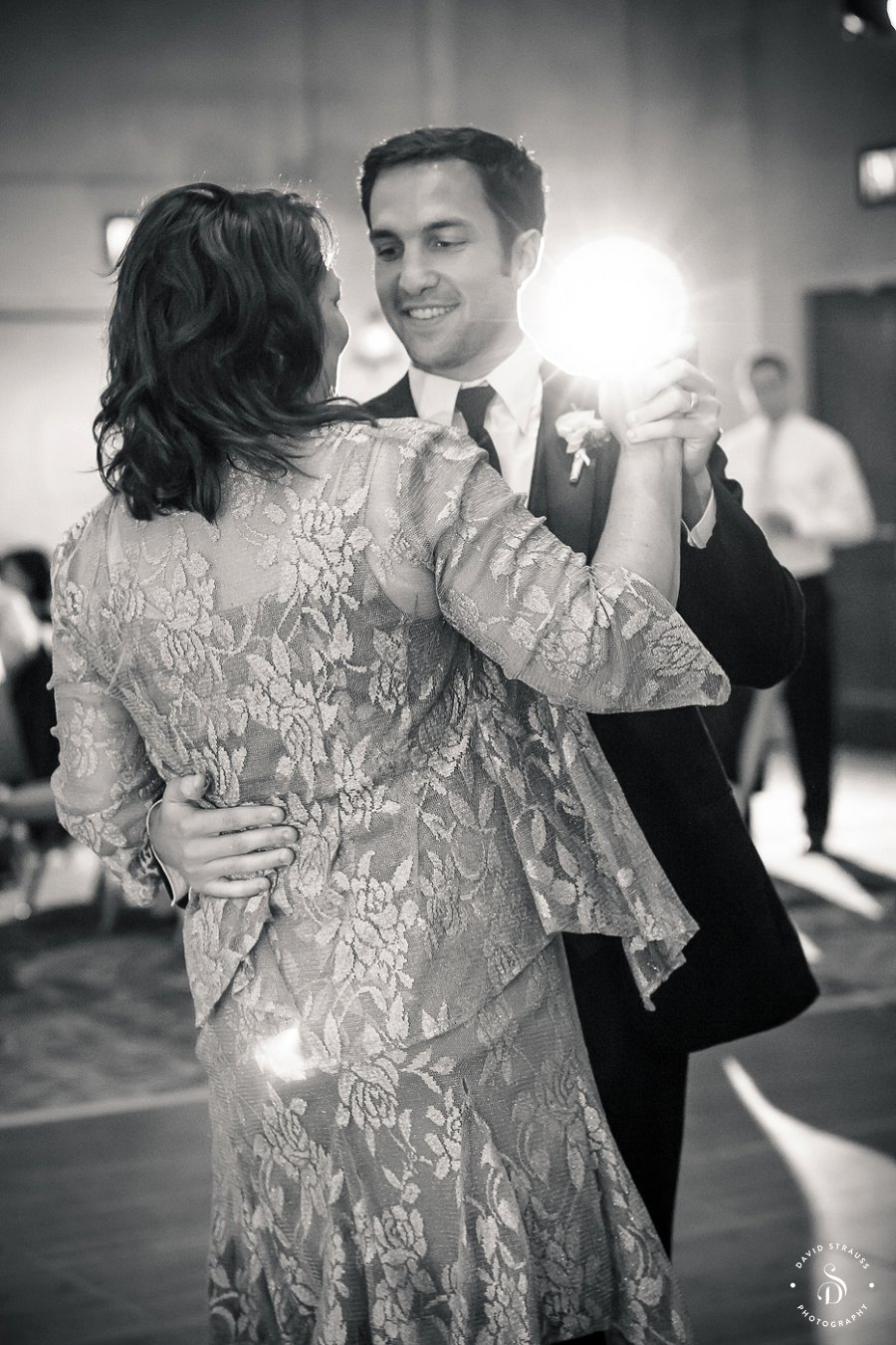 Atlanta Wedding Photography: Claire And Kyle -Charleston