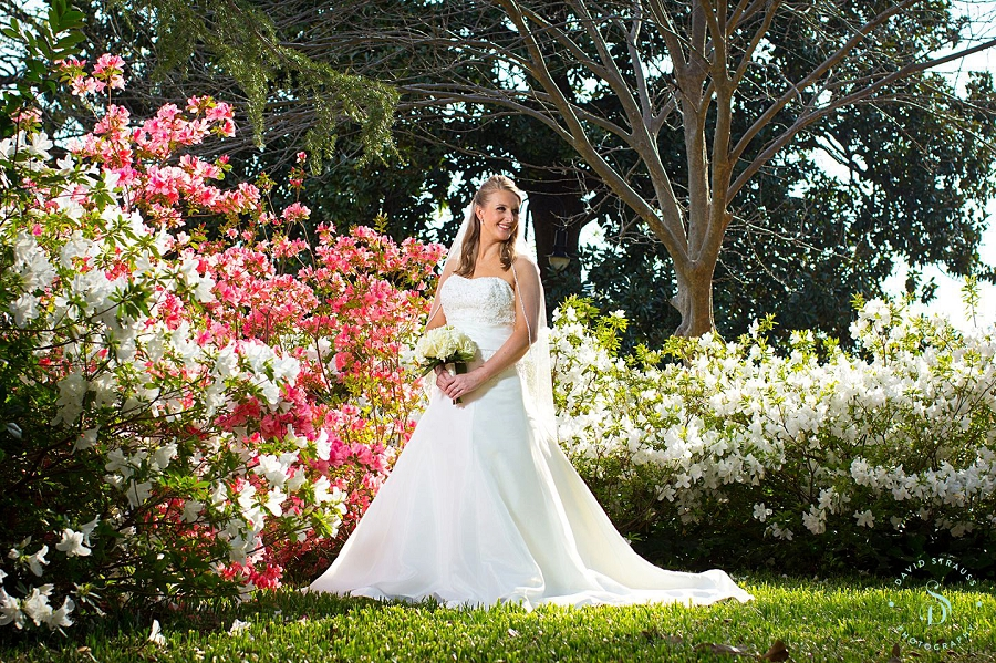 Nichole 39 s bridal portraits columbia for Wedding dresses in columbia sc