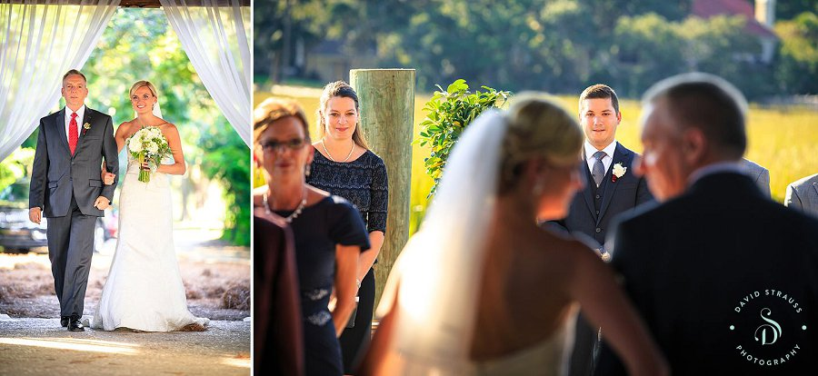 Steven and hali wedding