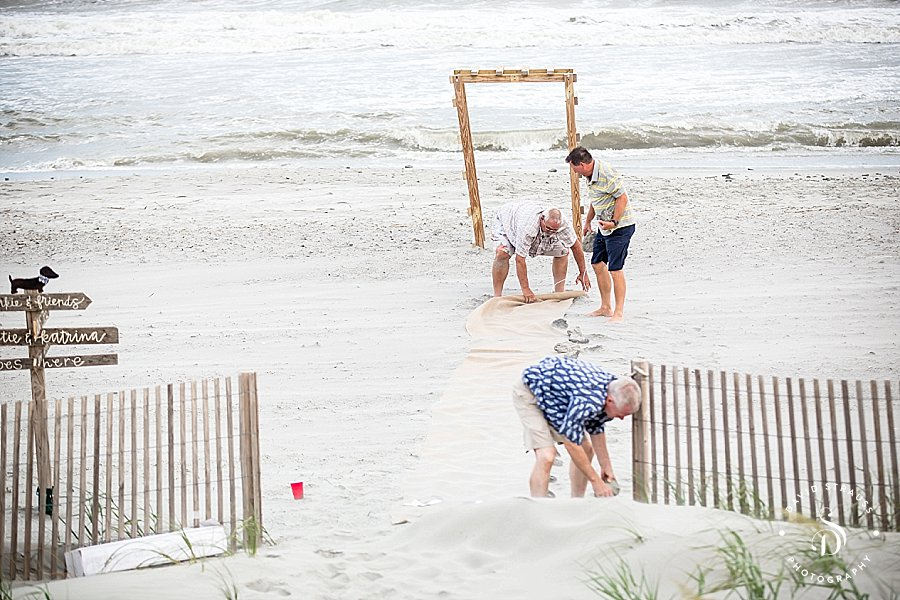 Folly-Beach-Wedding-Same-Sex-Marriage-Charleston-SC_0005