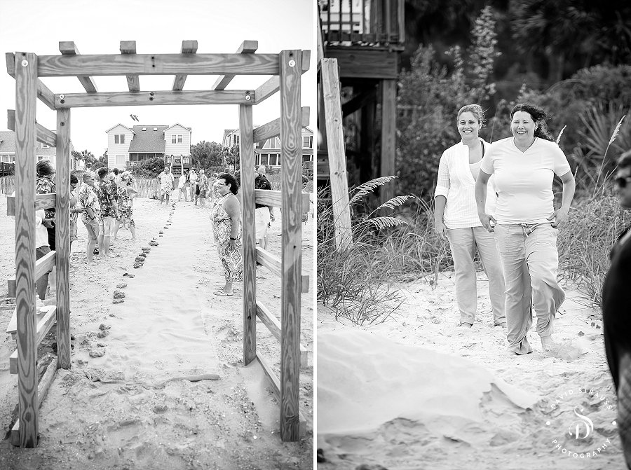 Folly-Beach-Wedding-Same-Sex-Marriage-Charleston-SC_0008