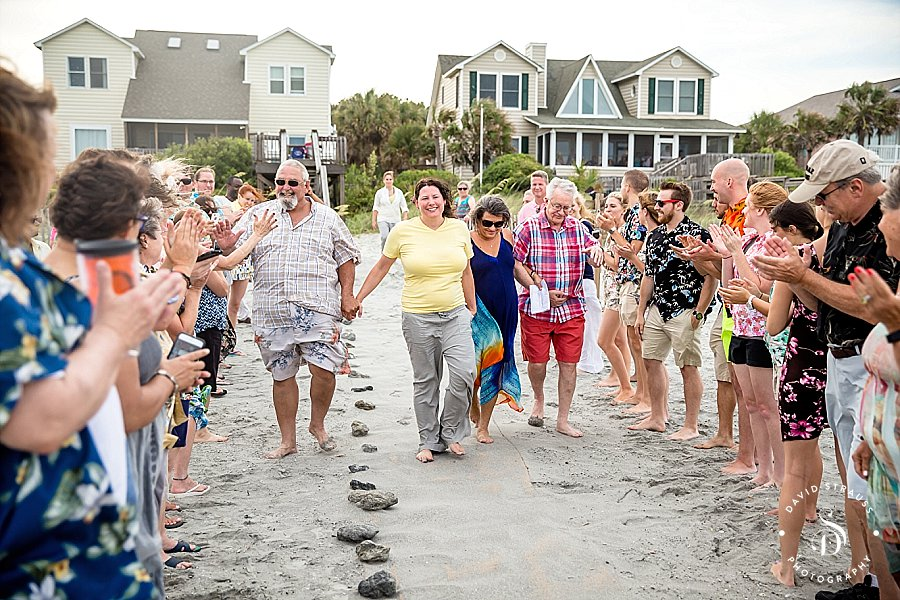Folly-Beach-Wedding-Same-Sex-Marriage-Charleston-SC_0009