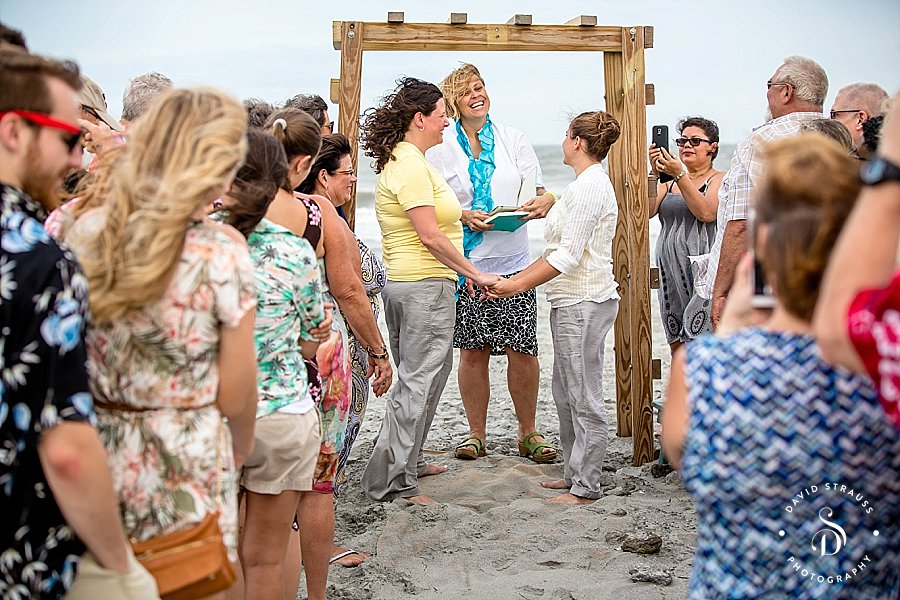 Folly-Beach-Wedding-Same-Sex-Marriage-Charleston-SC_0011