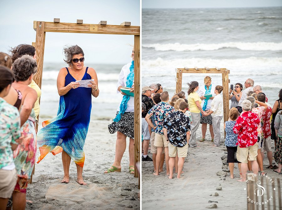 Folly-Beach-Wedding-Same-Sex-Marriage-Charleston-SC_0012