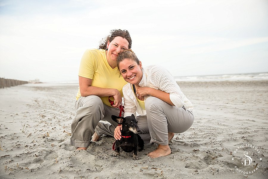 Folly-Beach-Wedding-Same-Sex-Marriage-Charleston-SC_0019