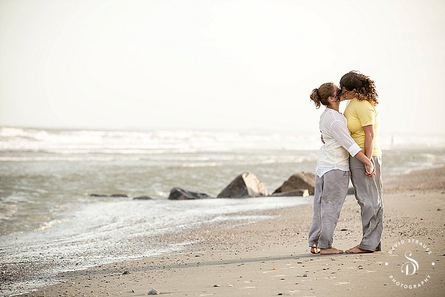 Folly-Beach-Wedding-Same-Sex-Marriage-Charleston-SC_0020