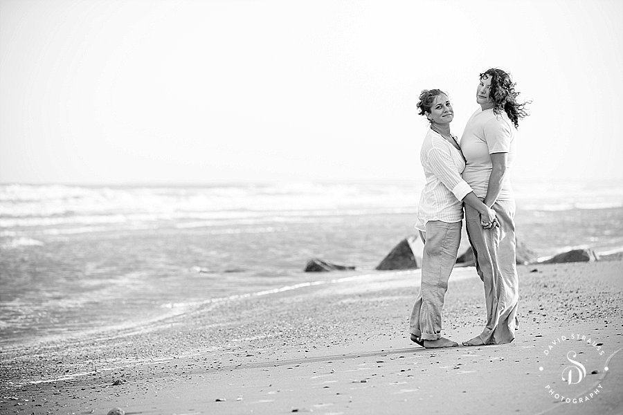 Folly-Beach-Wedding-Same-Sex-Marriage-Charleston-SC_0021