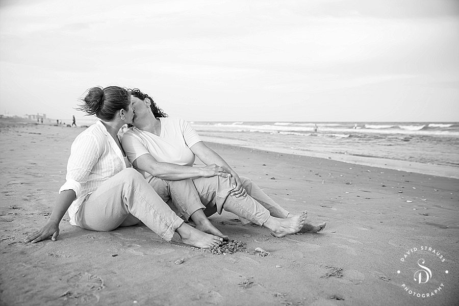 Folly-Beach-Wedding-Same-Sex-Marriage-Charleston-SC_0022
