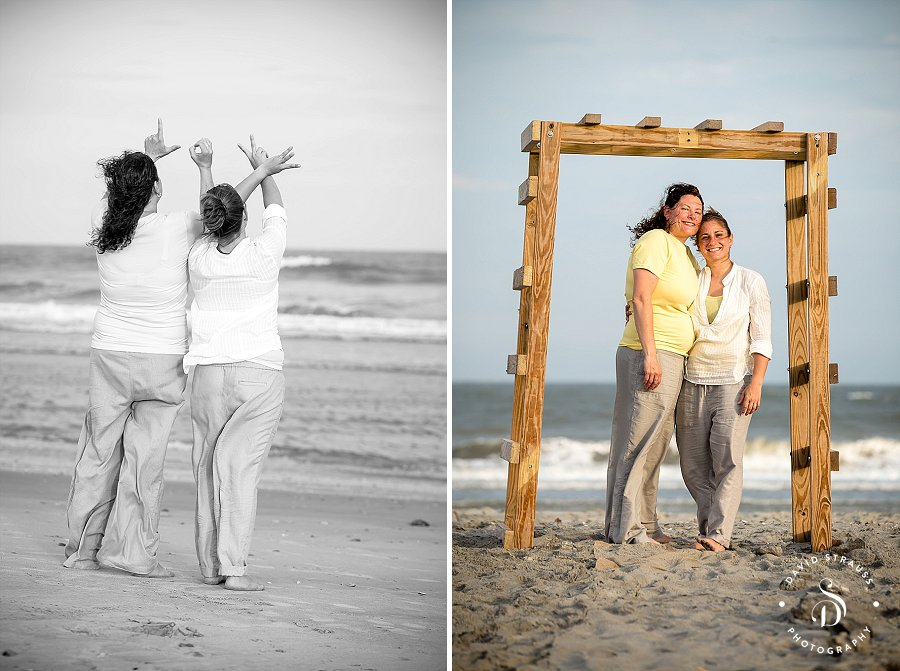Folly-Beach-Wedding-Same-Sex-Marriage-Charleston-SC_0023