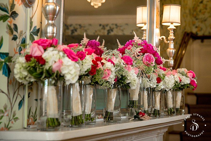 Legare-Waring-House-Wedding-Avenue-of-Oaks-Charleston-SC_0001