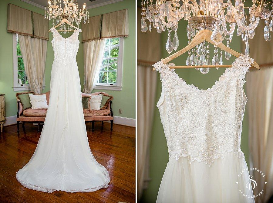 Legare-Waring-House-Wedding-Avenue-of-Oaks-Charleston-SC_0004