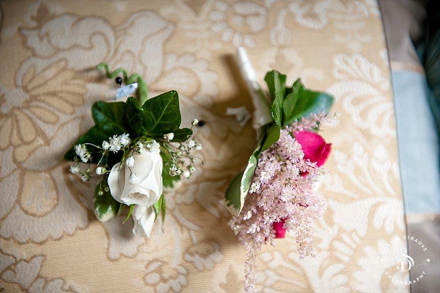 Legare-Waring-House-Wedding-Avenue-of-Oaks-Charleston-SC_0005