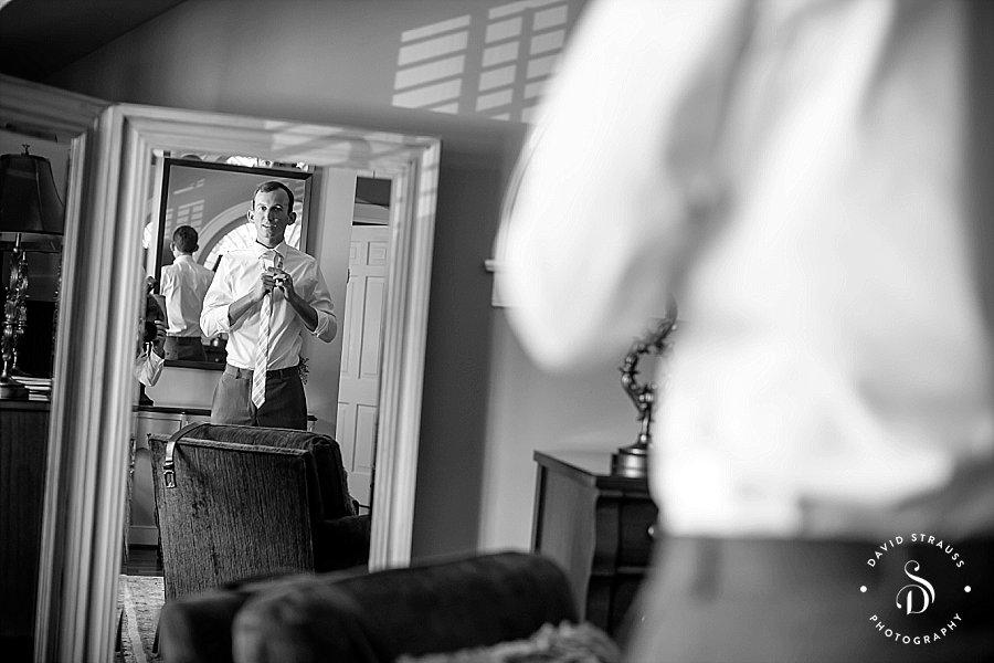 Legare-Waring-House-Wedding-Avenue-of-Oaks-Charleston-SC_0012