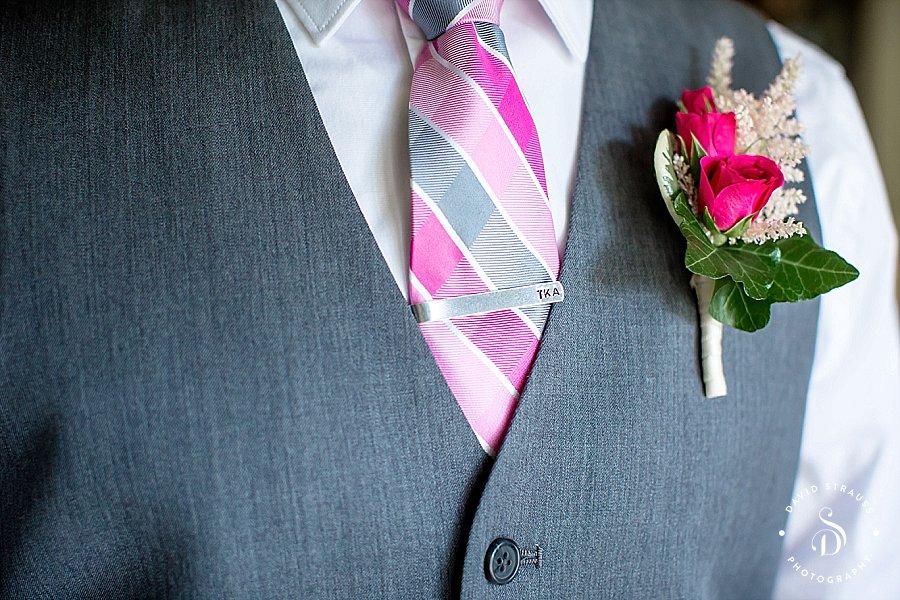 Legare-Waring-House-Wedding-Avenue-of-Oaks-Charleston-SC_0014