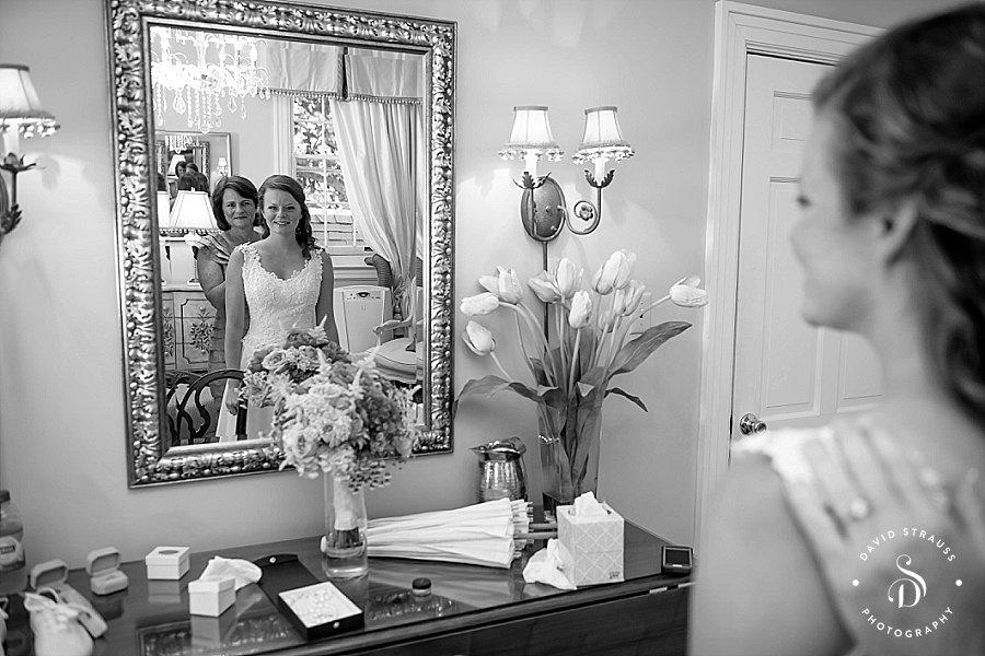 Legare-Waring-House-Wedding-Avenue-of-Oaks-Charleston-SC_0016