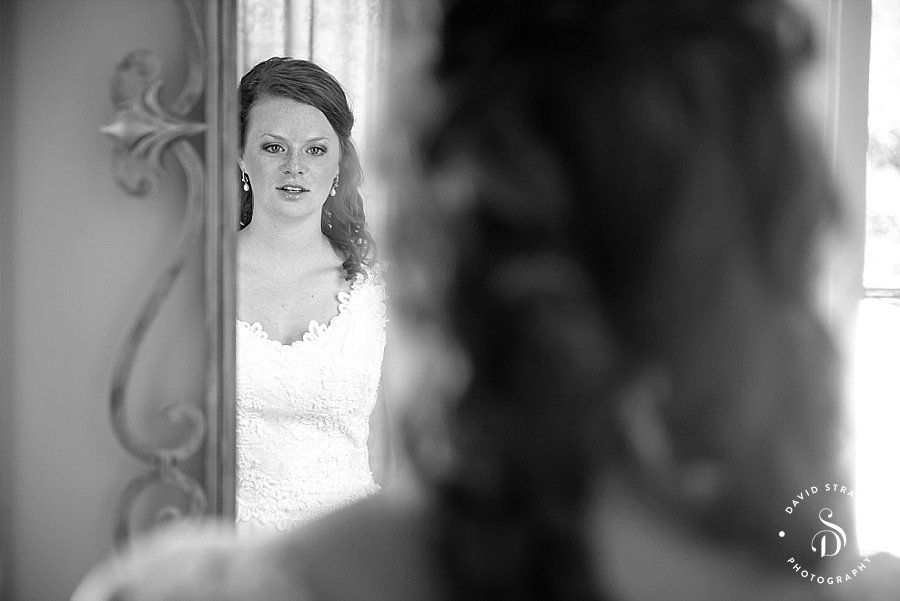Legare-Waring-House-Wedding-Avenue-of-Oaks-Charleston-SC_0018