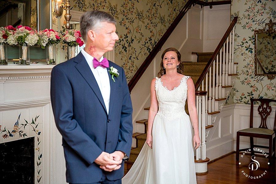 Legare-Waring-House-Wedding-Avenue-of-Oaks-Charleston-SC_0019