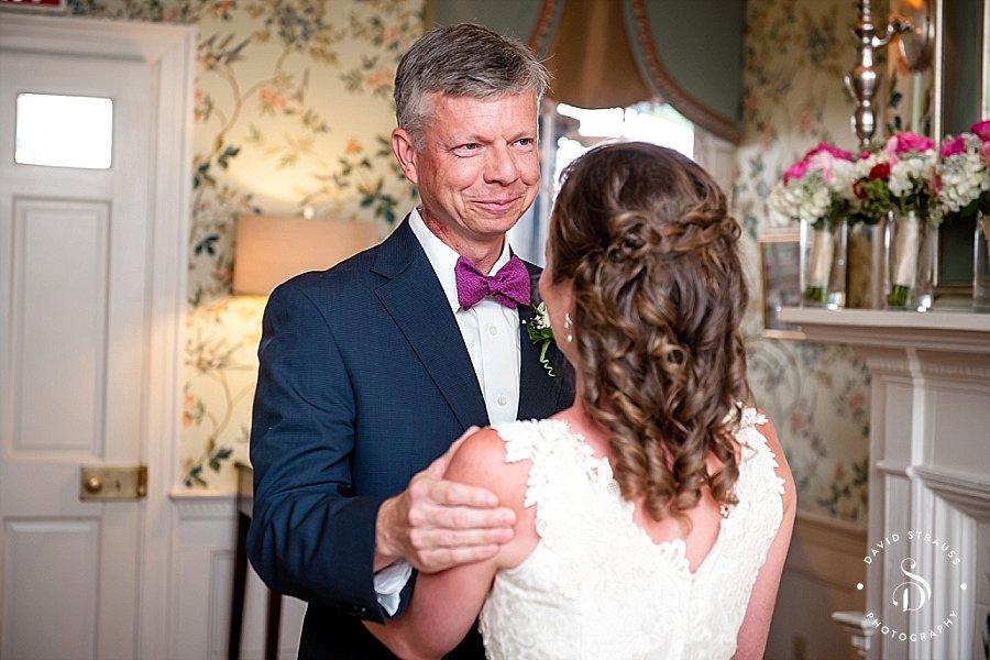 Legare-Waring-House-Wedding-Avenue-of-Oaks-Charleston-SC_0020