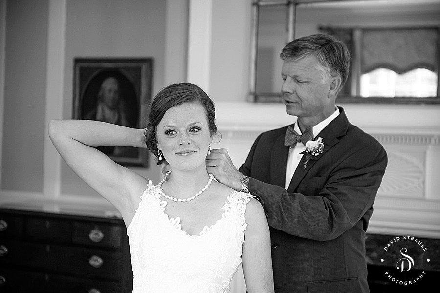 Legare-Waring-House-Wedding-Avenue-of-Oaks-Charleston-SC_0021