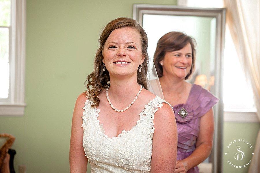 Legare-Waring-House-Wedding-Avenue-of-Oaks-Charleston-SC_0022