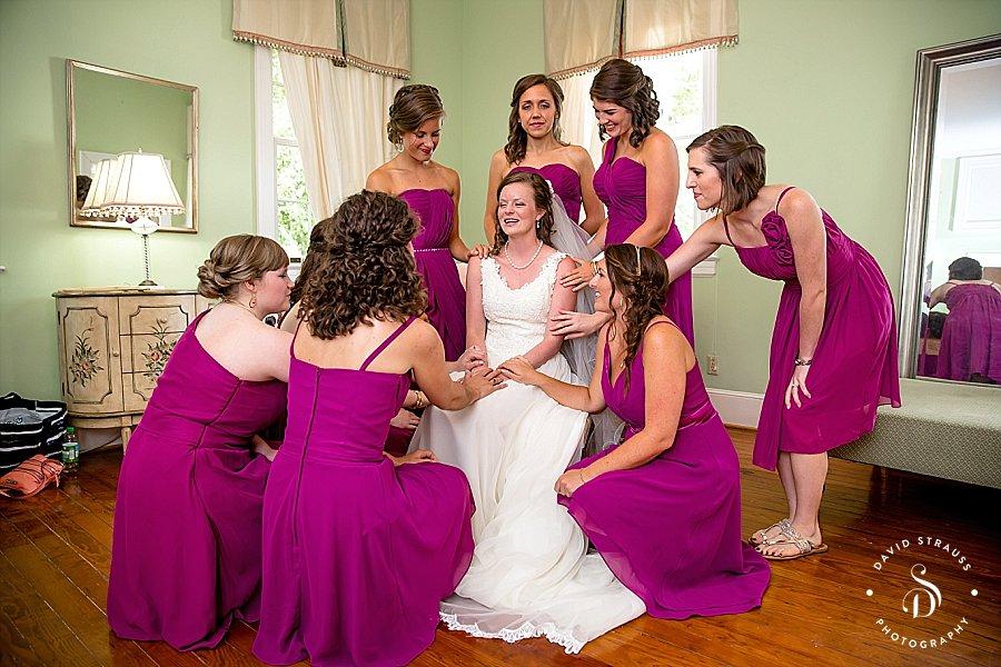 Legare-Waring-House-Wedding-Avenue-of-Oaks-Charleston-SC_0023