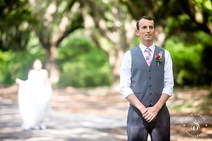 Legare-Waring-House-Wedding-Avenue-of-Oaks-Charleston-SC_0025