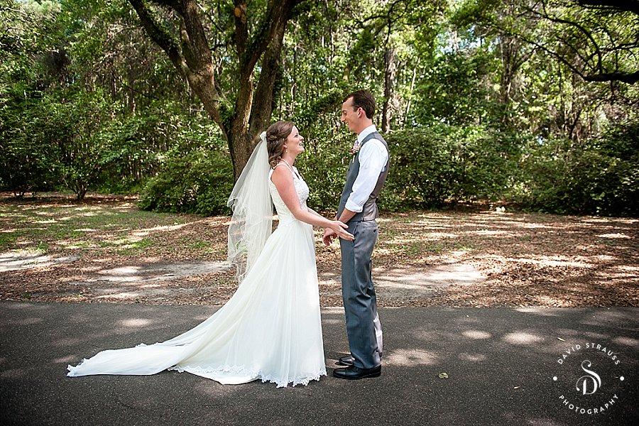 Legare-Waring-House-Wedding-Avenue-of-Oaks-Charleston-SC_0026