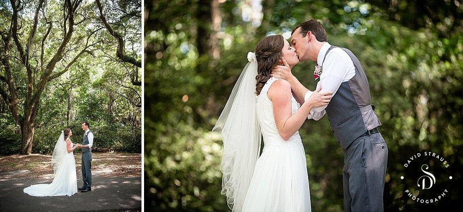 Legare-Waring-House-Wedding-Avenue-of-Oaks-Charleston-SC_0027