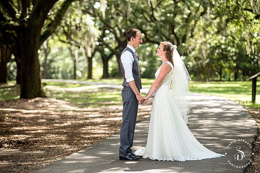 Legare-Waring-House-Wedding-Avenue-of-Oaks-Charleston-SC_0028