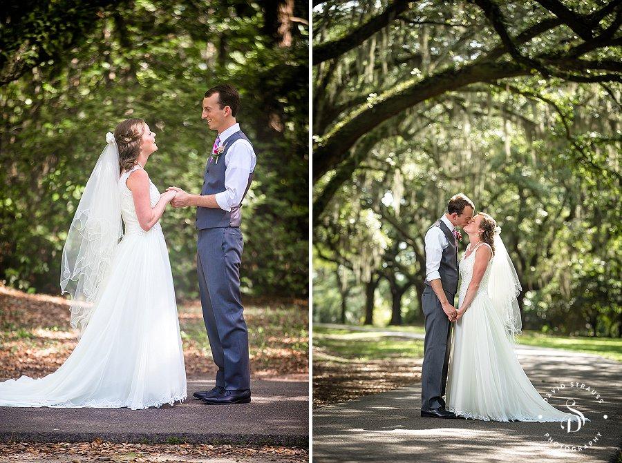 Legare-Waring-House-Wedding-Avenue-of-Oaks-Charleston-SC_0029