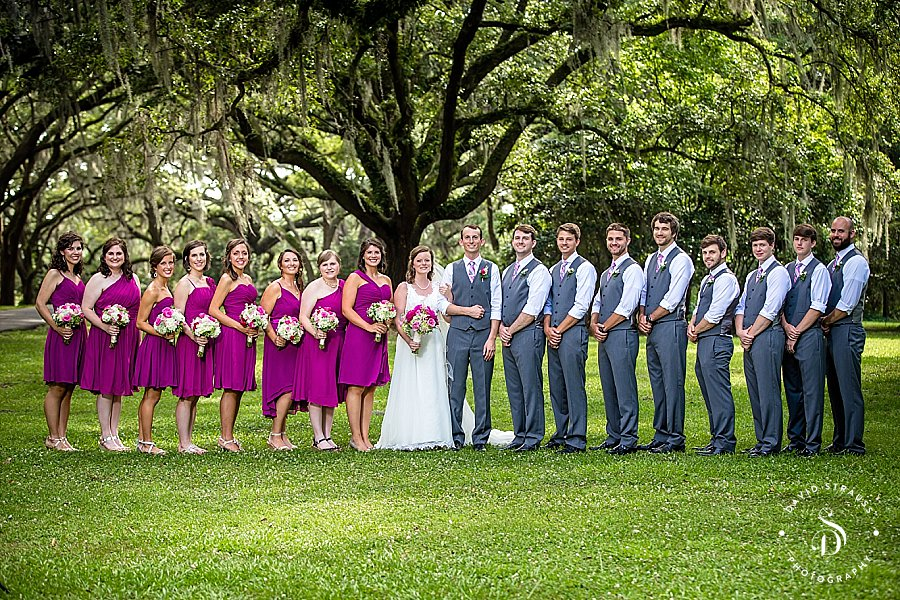 Legare-Waring-House-Wedding-Avenue-of-Oaks-Charleston-SC_0030