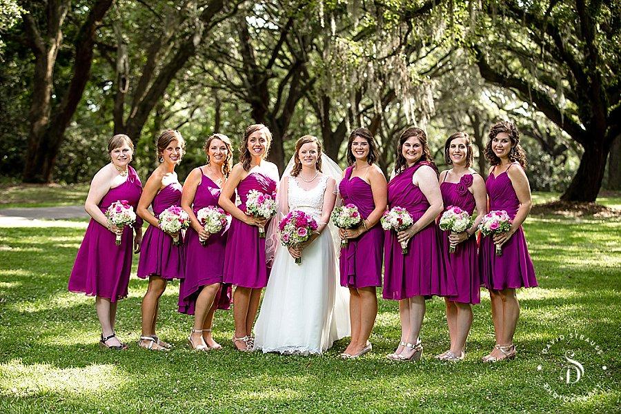 Legare-Waring-House-Wedding-Avenue-of-Oaks-Charleston-SC_0031