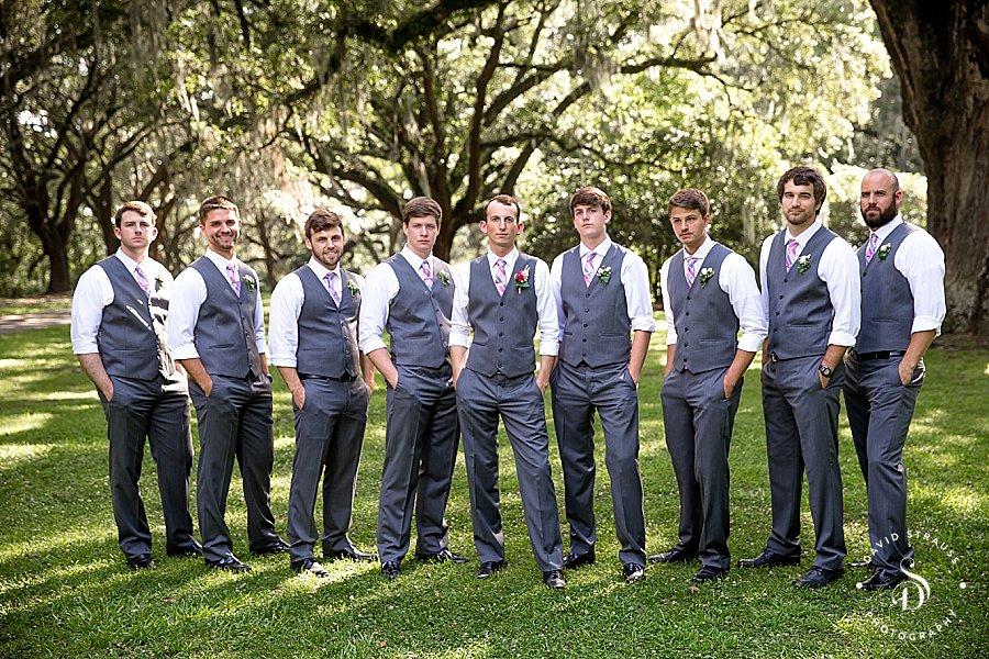 Legare-Waring-House-Wedding-Avenue-of-Oaks-Charleston-SC_0032