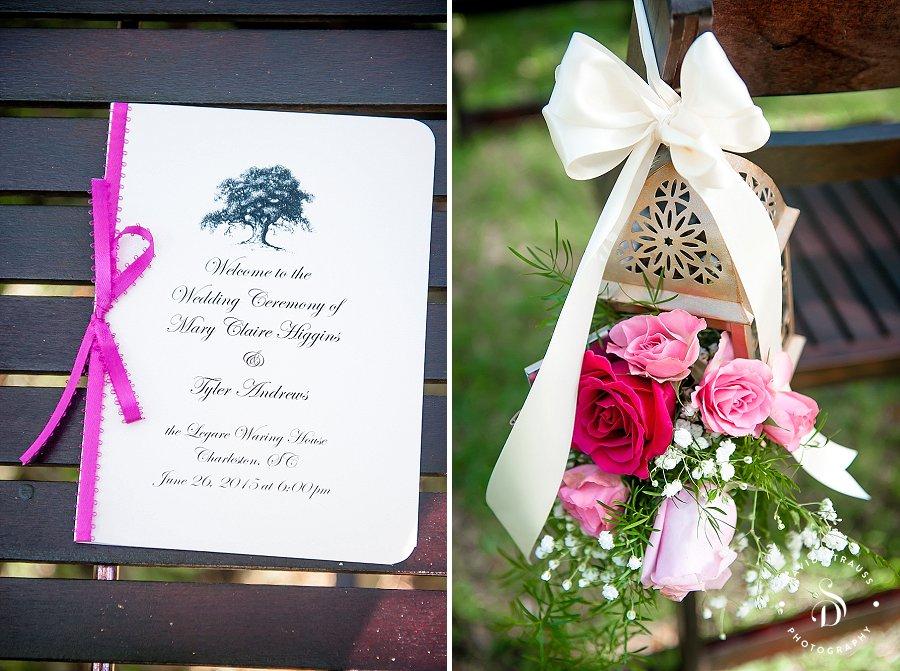 Legare-Waring-House-Wedding-Avenue-of-Oaks-Charleston-SC_0034