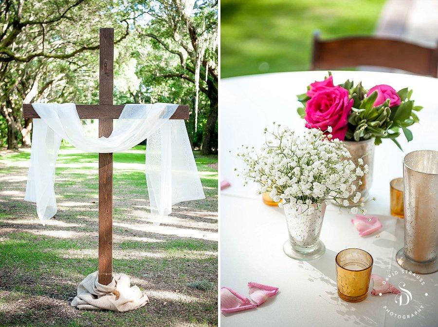 Legare-Waring-House-Wedding-Avenue-of-Oaks-Charleston-SC_0035