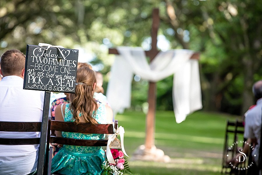 Legare-Waring-House-Wedding-Avenue-of-Oaks-Charleston-SC_0038
