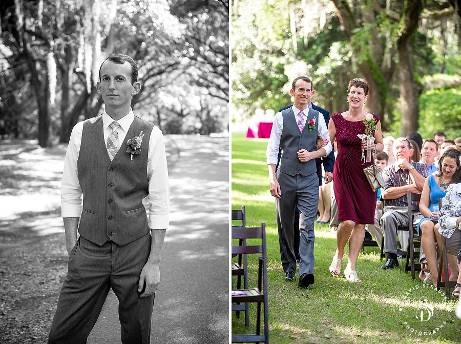 Legare-Waring-House-Wedding-Avenue-of-Oaks-Charleston-SC_0039
