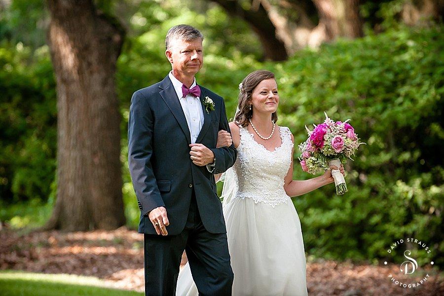 Legare-Waring-House-Wedding-Avenue-of-Oaks-Charleston-SC_0040