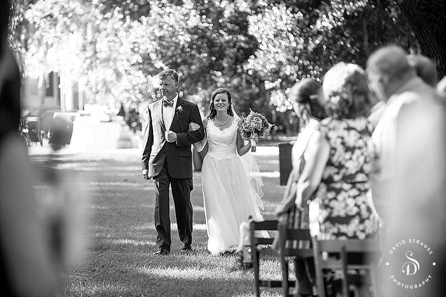 Legare-Waring-House-Wedding-Avenue-of-Oaks-Charleston-SC_0041