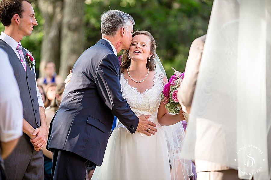 Legare-Waring-House-Wedding-Avenue-of-Oaks-Charleston-SC_0043