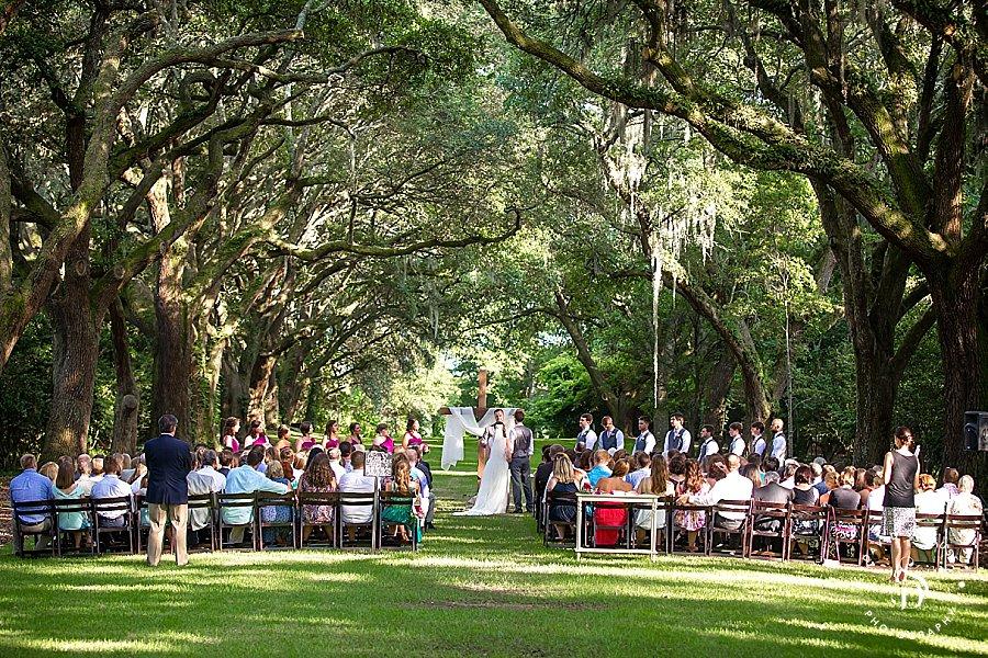 Legare-Waring-House-Wedding-Avenue-of-Oaks-Charleston-SC_0044
