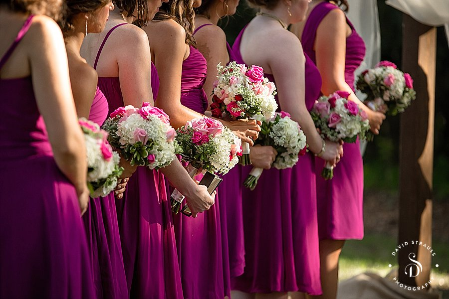 Legare-Waring-House-Wedding-Avenue-of-Oaks-Charleston-SC_0046