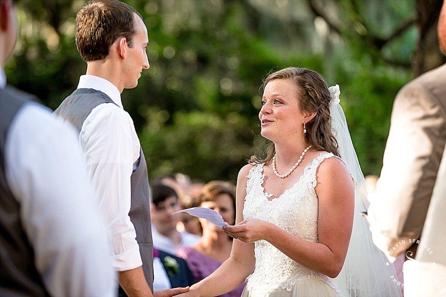 Legare-Waring-House-Wedding-Avenue-of-Oaks-Charleston-SC_0048