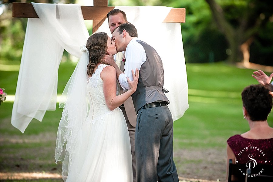 Legare-Waring-House-Wedding-Avenue-of-Oaks-Charleston-SC_0049
