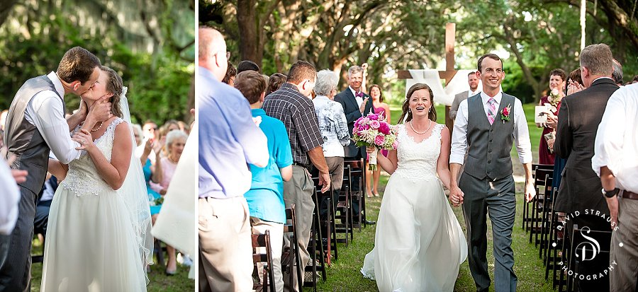 Legare-Waring-House-Wedding-Avenue-of-Oaks-Charleston-SC_0050