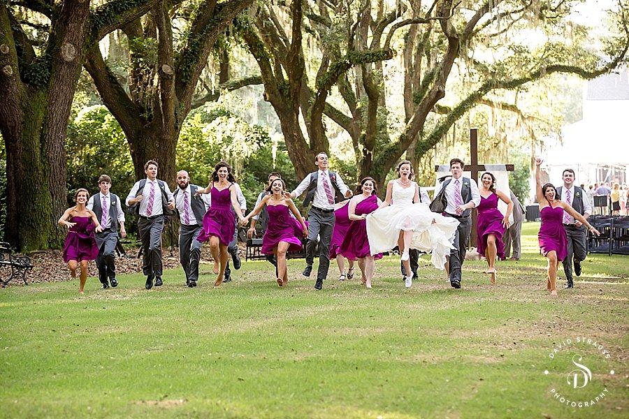 Legare-Waring-House-Wedding-Avenue-of-Oaks-Charleston-SC_0051