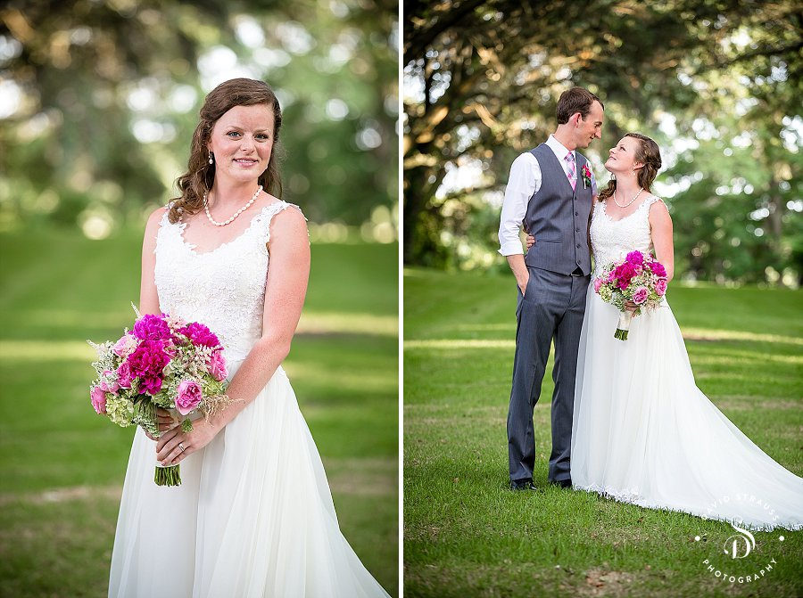 Legare-Waring-House-Wedding-Avenue-of-Oaks-Charleston-SC_0052