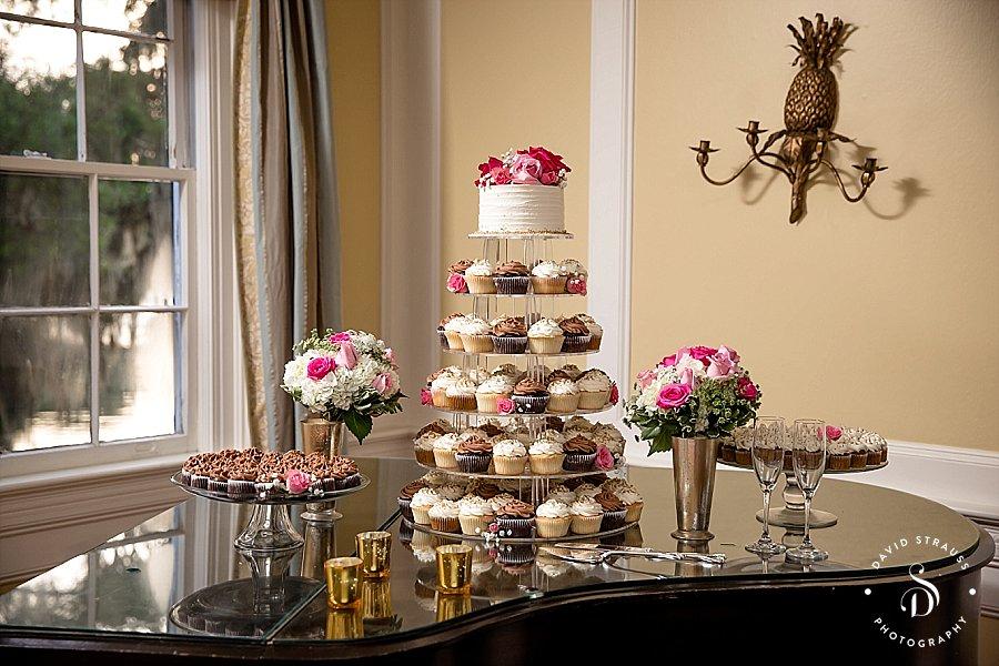 Legare-Waring-House-Wedding-Avenue-of-Oaks-Charleston-SC_0055