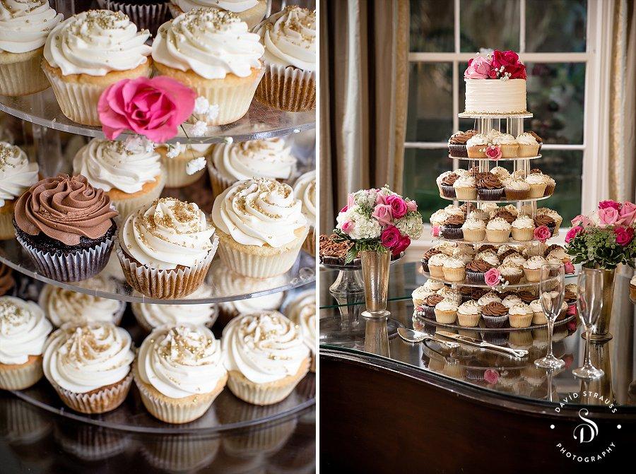 Legare-Waring-House-Wedding-Avenue-of-Oaks-Charleston-SC_0056